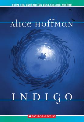 Indigo By Hoffman, Alice